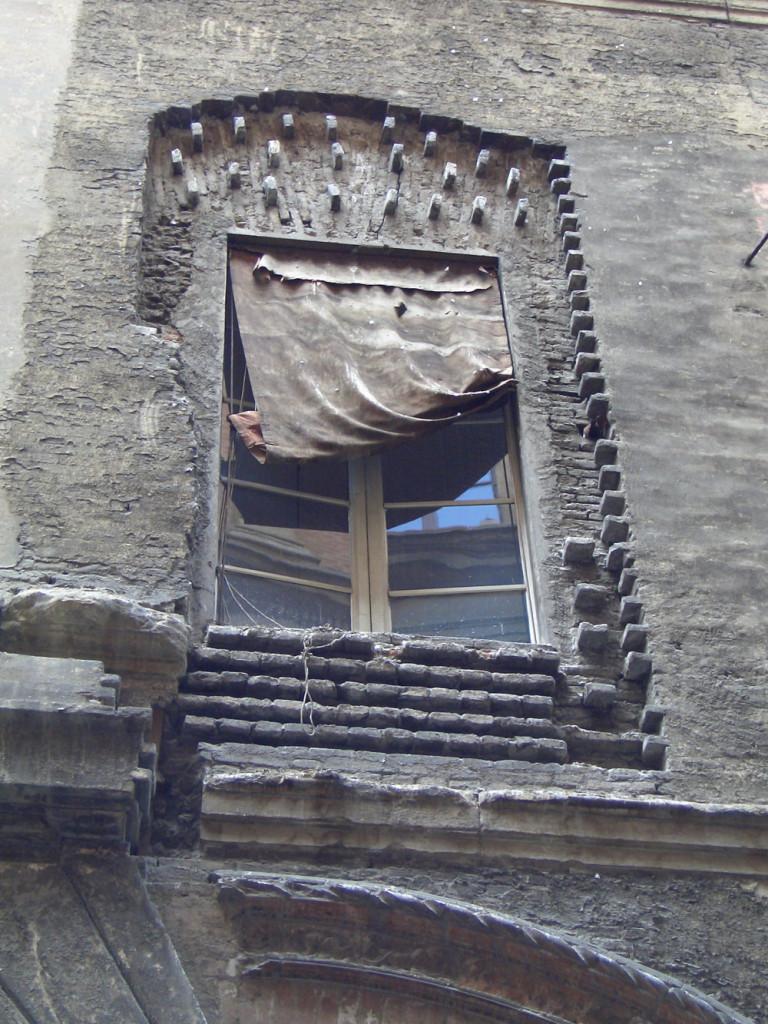 das_Fenster