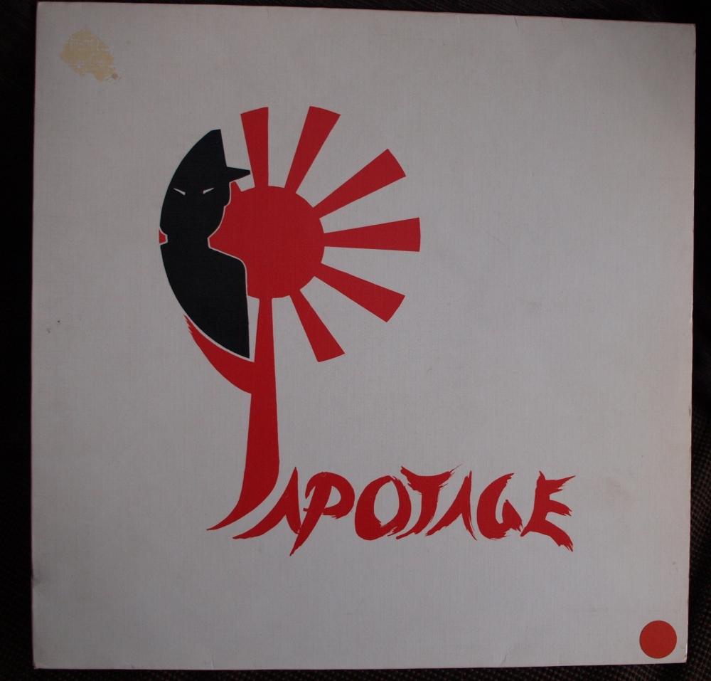 japotage-cover1