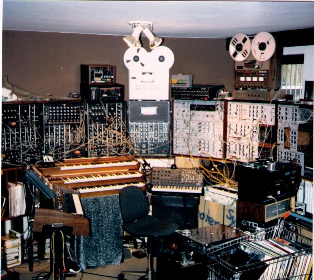 symboter-studio2