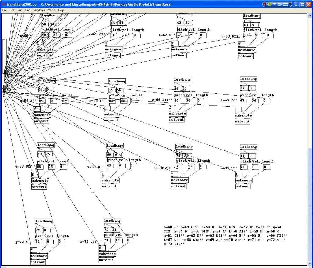 pd-screenshot