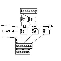 pd-transliteral